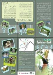 Layout 1 (Page 1) - Visit Lancashire