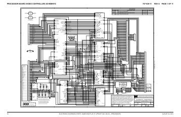 039 Processor Bd Schematic.pdf