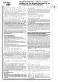 přihláška na veletrh ve formátu PDF - For Arch - Page 2
