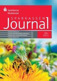 Fotowettbe- werb 2011 und Kalendermotive 2012! - Sparkasse ...