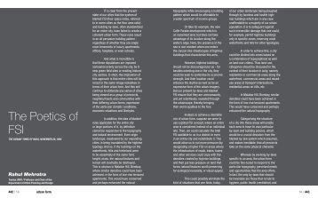 The Poetics of FSI.pdf