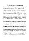 Jahresabschluss S - Sparkasse Sonneberg - Page 6