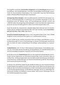 Jahresabschluss S - Sparkasse Sonneberg - Page 7