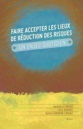 LENAOUR_HAMANT_CHAMARD_FaireAccepterlaRDRunEnjeuQuotidien_mai2014