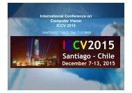 iccv 2015