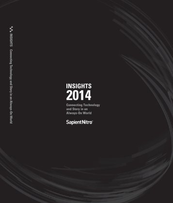 ALL_Insights_2014
