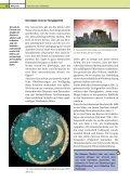 Astronomische Weltbilder - Seite 3