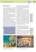 Astronomische Weltbilder - Seite 4