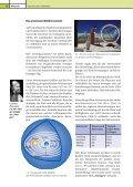 Astronomische Weltbilder - Seite 5
