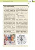 Astronomische Weltbilder - Seite 6