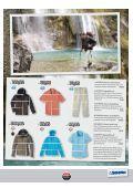 59,95 - SPORT 2000 Landsberg - Seite 6