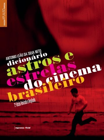 Astros e Estrelas do Cinema Brasileiro - Universia Brasil