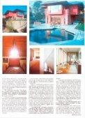 Mehmet Konuralp - Mimarlar Odası Arkitekt Veritabanı - Page 2