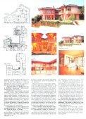 Mehmet Konuralp - Mimarlar Odası Arkitekt Veritabanı - Page 3