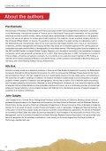 RICSRESEARCH - Nils Kok - Page 2