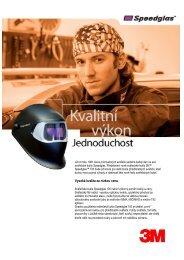 Prospekt 3M Speedglas 100.pdf - VOCHOC