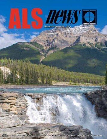 Download - The Alberta Land Surveyors