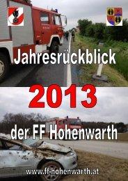 Download pdf-Datei - FF Hohenwarth