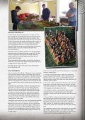 Battle of saBis - Flames of War - Page 2