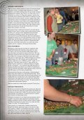 Battle of saBis - Flames of War - Page 3