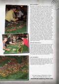 Battle of saBis - Flames of War - Page 4