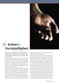 En kropp, norsk. Bind 2 - Norges Kristne Råd - Page 5