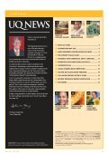 precious gift - Office of Marketing and Communications - University ... - Page 2