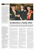 precious gift - Office of Marketing and Communications - University ... - Page 5