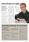 precious gift - Office of Marketing and Communications - University ... - Page 7