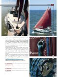 HABER 660 - HABER YACHTS - Page 2