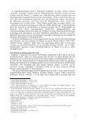 EIN WOLGADEUTSCHES ITINERARIUM - Geschichte der ... - Page 2