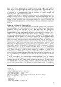 EIN WOLGADEUTSCHES ITINERARIUM - Geschichte der ... - Page 4