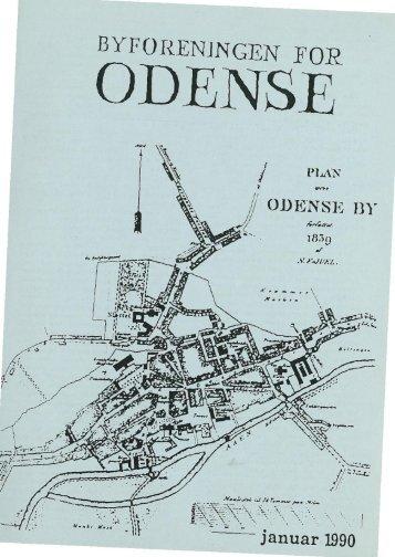 januar 1990 - Byforeningen for Odense
