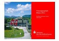 Download - Sparkasse Bad Tölz-Wolfratshausen