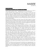 01 NEU DEUTSCH Speisekarte - Page 5