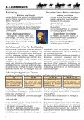 REITKATALOG Endversion.qxd - ISLAND Erlebnisreisen - Page 4