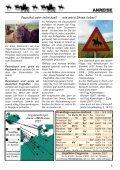 REITKATALOG Endversion.qxd - ISLAND Erlebnisreisen - Page 5