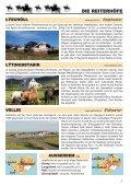 REITKATALOG Endversion.qxd - ISLAND Erlebnisreisen - Page 7