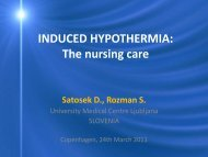 Session 01.5 Induced hypothermia-The nursing care.pdf