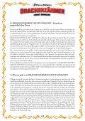 Filmpädagogische Begleitmaterialien für den Schulunterricht - Seite 4