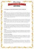 Filmpädagogische Begleitmaterialien für den Schulunterricht - Seite 5