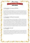 Filmpädagogische Begleitmaterialien für den Schulunterricht - Seite 7