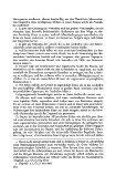 ANHANG TEXTE - Springer - Seite 3