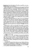 ANHANG TEXTE - Springer - Seite 4