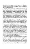 ANHANG TEXTE - Springer - Seite 5
