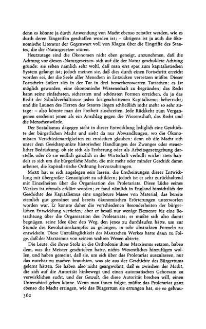 ANHANG TEXTE - Springer