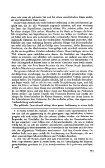 ANHANG TEXTE - Springer - Seite 6
