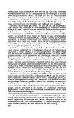 ANHANG TEXTE - Springer - Seite 7