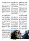 ve okul başansı - İhlas Koleji - Page 5
