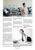 ve okul başansı - İhlas Koleji - Page 7